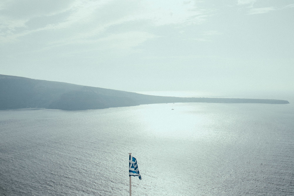 santorini-elopement-photographer (30).jpg