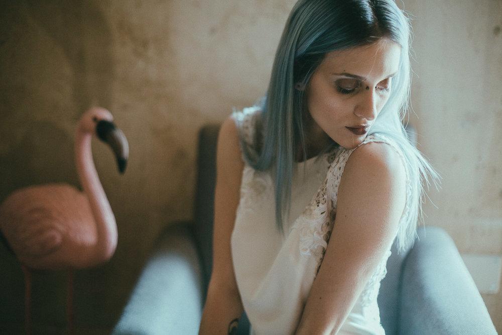 elopement-photographer (12).jpg