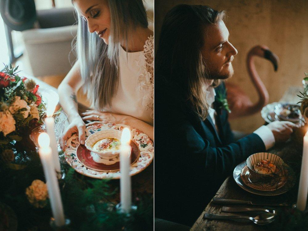 elopement-photographer (11).jpg