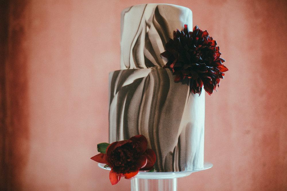 elopement-photographer (23).jpg