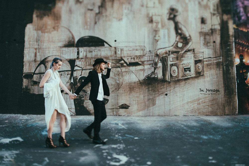 elopement-photographer (35).jpg