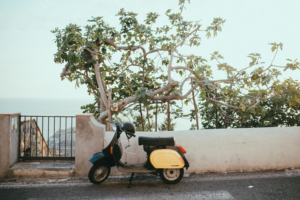 amalfi-coast-elopement-photographer (4).jpg