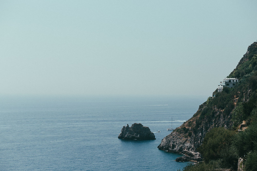 amalfi-coast-elopement-photographer (7).jpg