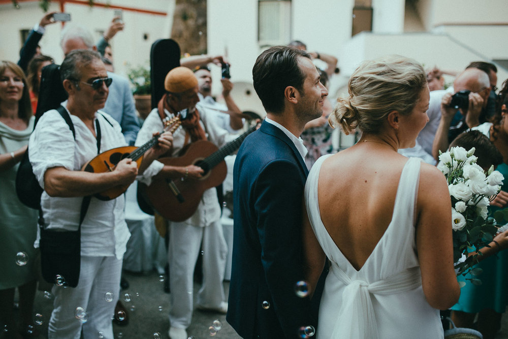 amalfi-coast-wedding-photographer (17).jpg