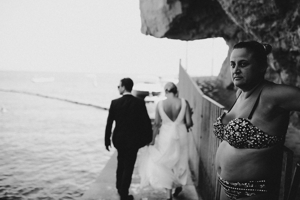 amalfi-coast-elopement-photographer (14).jpg