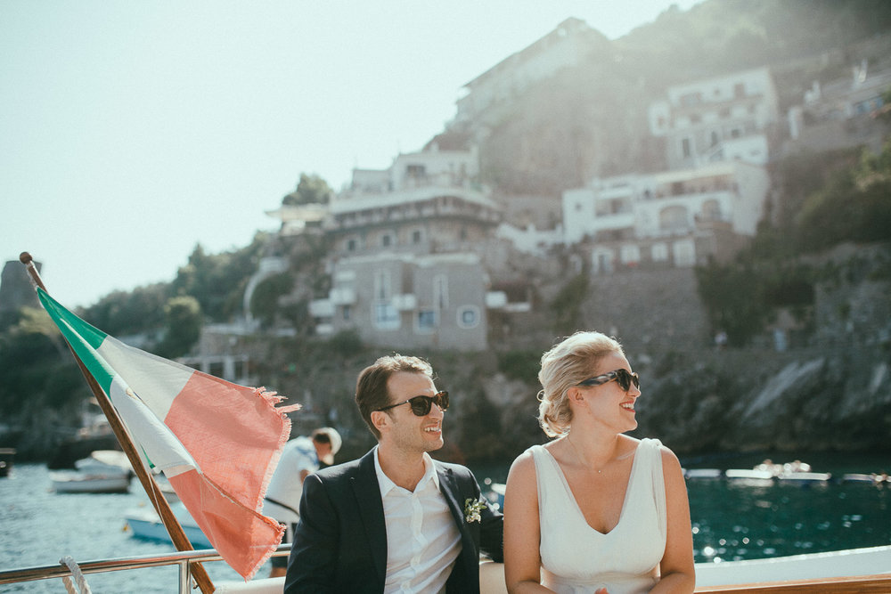 amalfi-coast-elopement-photographer (16).jpg
