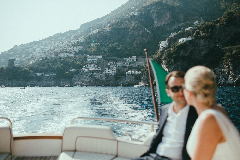 amalfi-coast-elopement-photographer (17).jpg