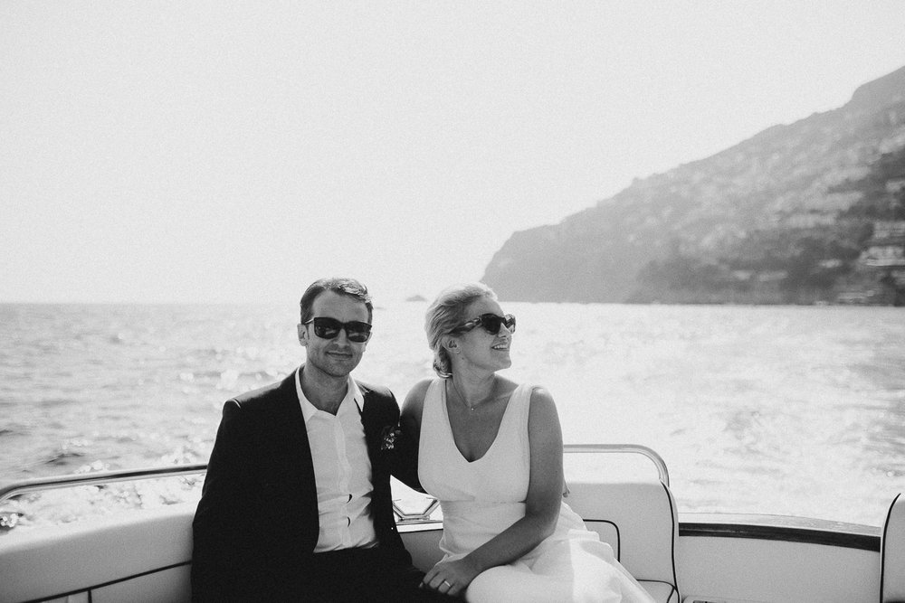 amalfi-coast-elopement-photographer (18).jpg
