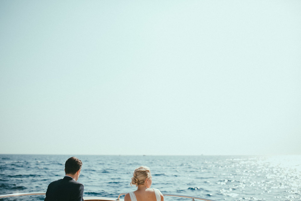 amalfi-coast-elopement-photographer (28).jpg