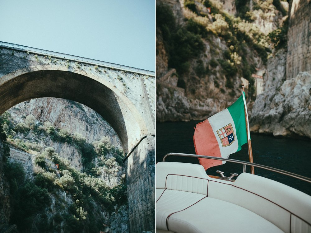 amalfi-coast-elopement-photographer (24).jpg