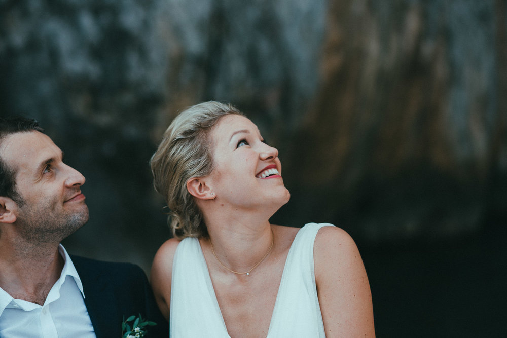 amalfi-coast-elopement-photographer (31).jpg