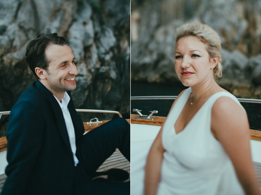 amalfi-coast-elopement-photographer (35).jpg
