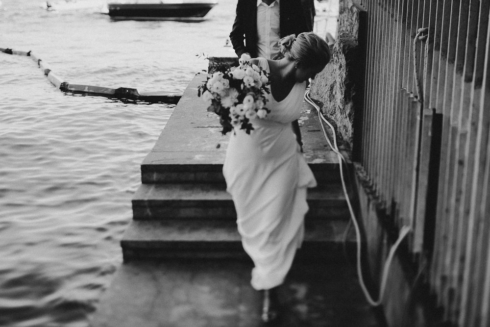 amalfi-coast-elopement-photographer (44).jpg