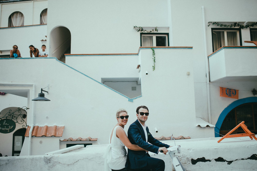 amalfi-coast-elopement-photographer (46).jpg