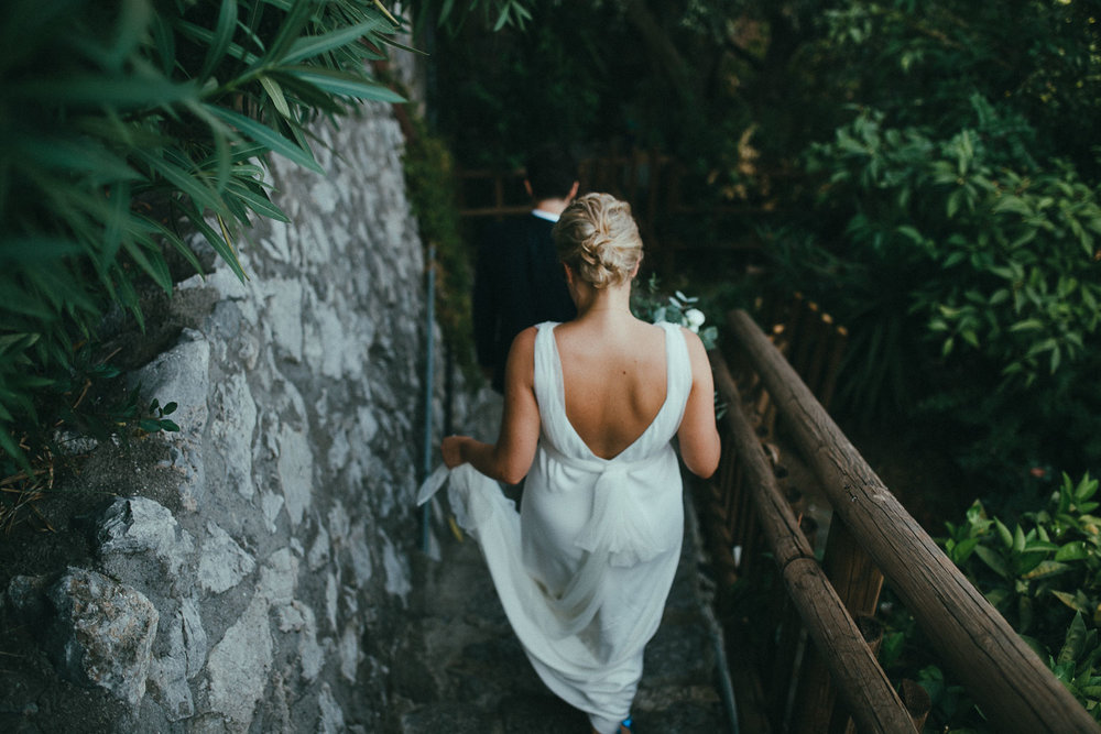 amalfi-coast-elopement-photographer (47).jpg