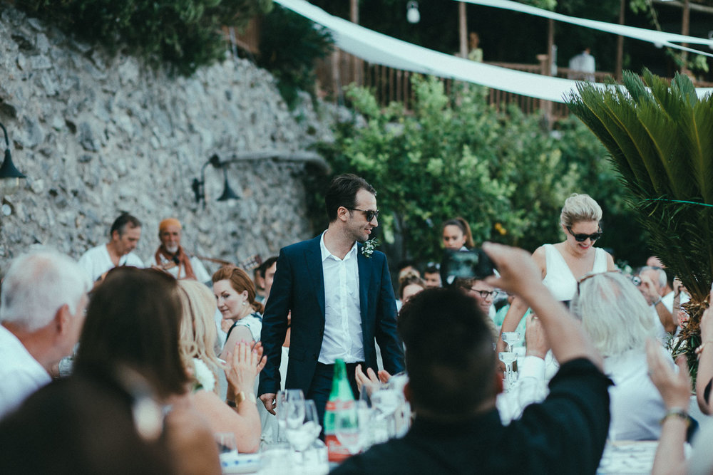 amalfi-coast-wedding-photographer (22).jpg