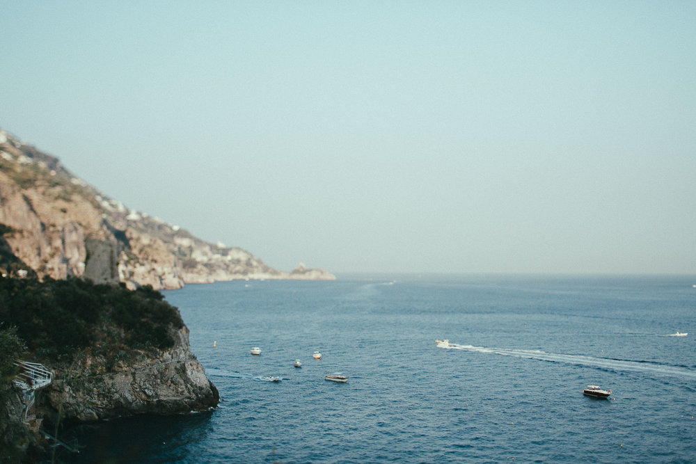 amalfi-coast-wedding-photographer (27).jpg