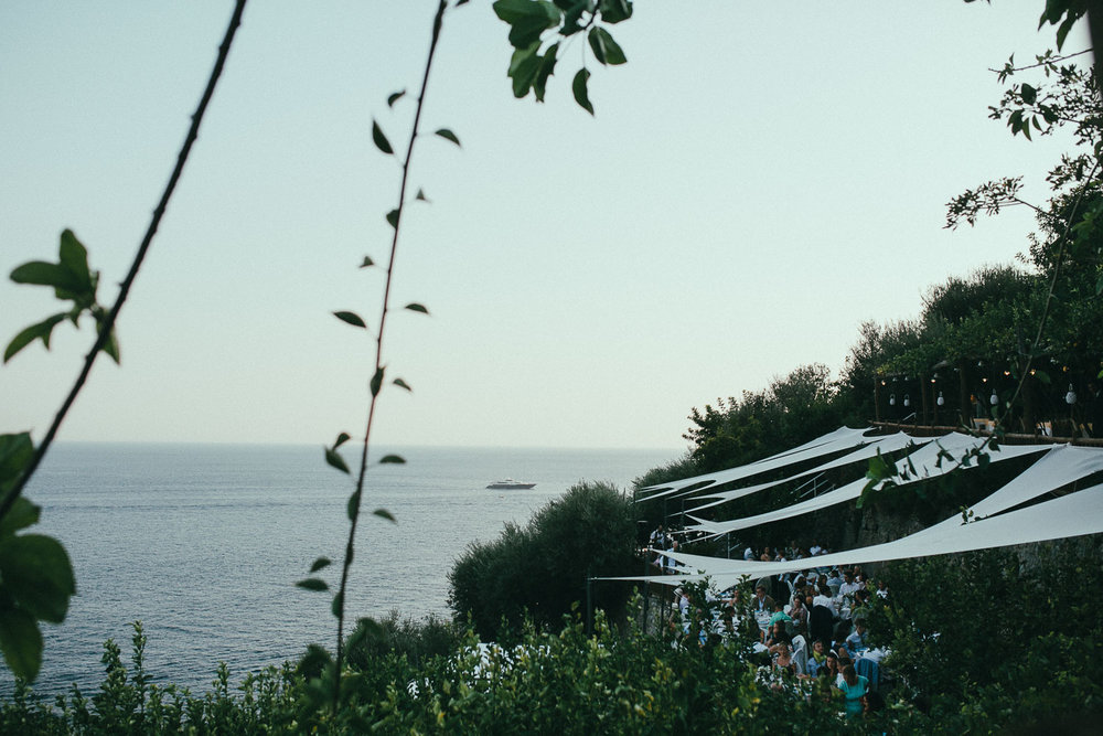 amalfi-coast-wedding-photographer (29).jpg
