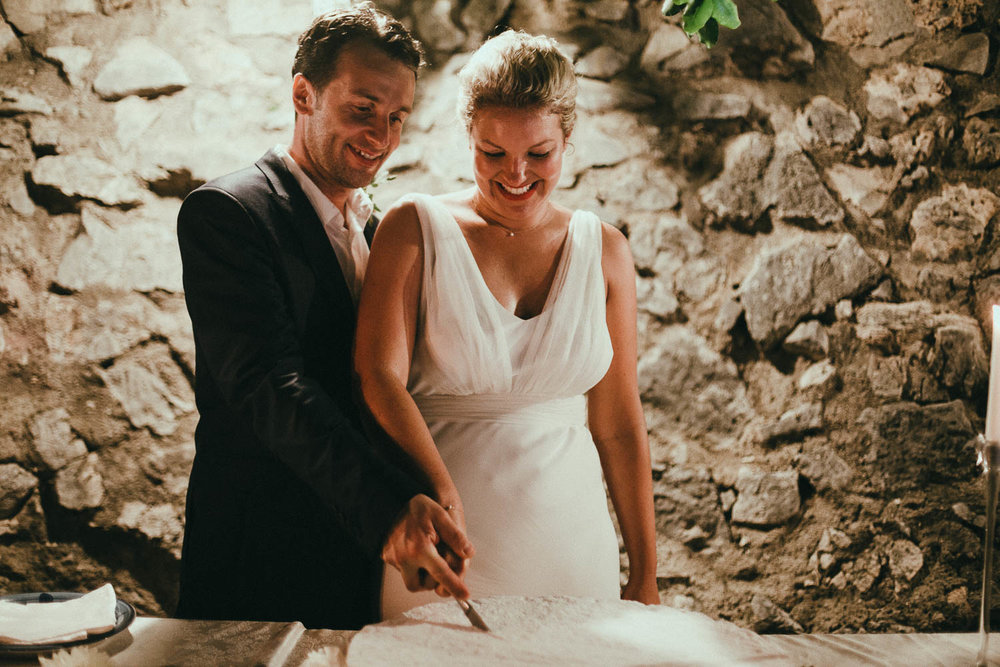 amalfi-coast-wedding-photographer (34).jpg
