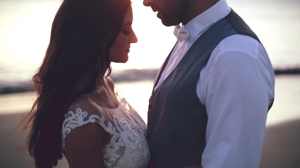fiji-wedding-photographer (2).png