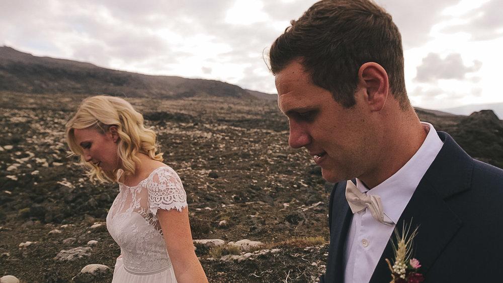 new-zealand-wedding-photographer (1).jpg