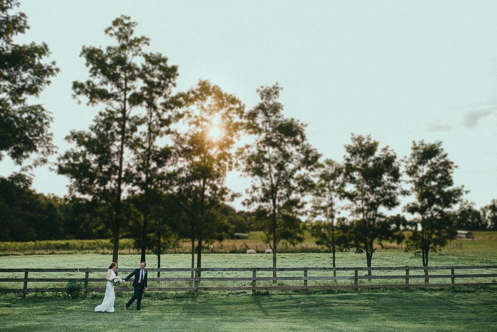 washington-dc-wedding-photographer (1).jpg