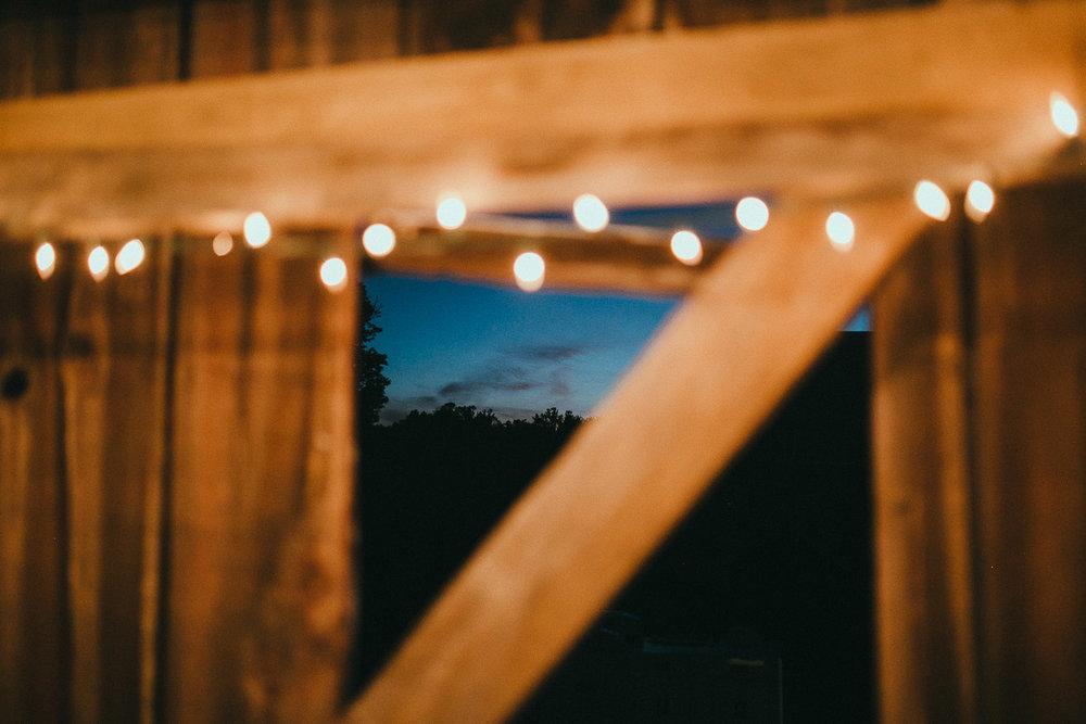 washington-dc-wedding-photographer (4).jpg