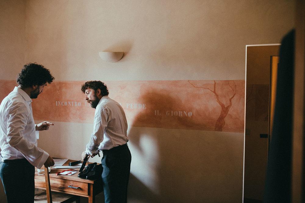 boho-wedding-in-italy (14).jpg