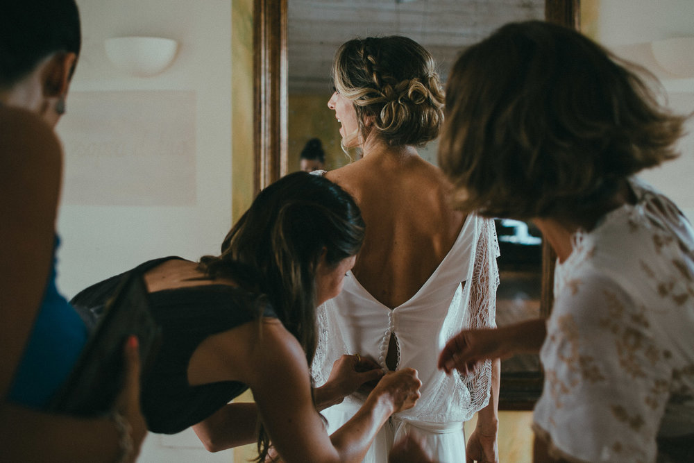 boho-wedding-in-italy (19).jpg