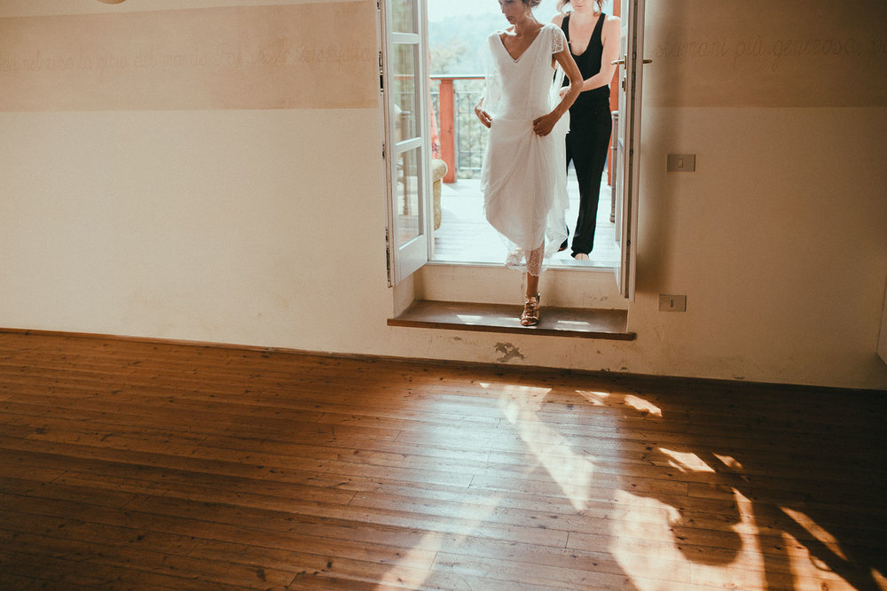 boho-wedding-in-italy (20).jpg