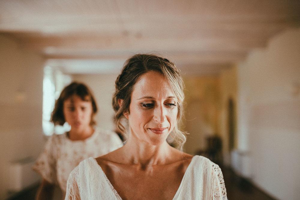 boho-wedding-in-italy (21).jpg