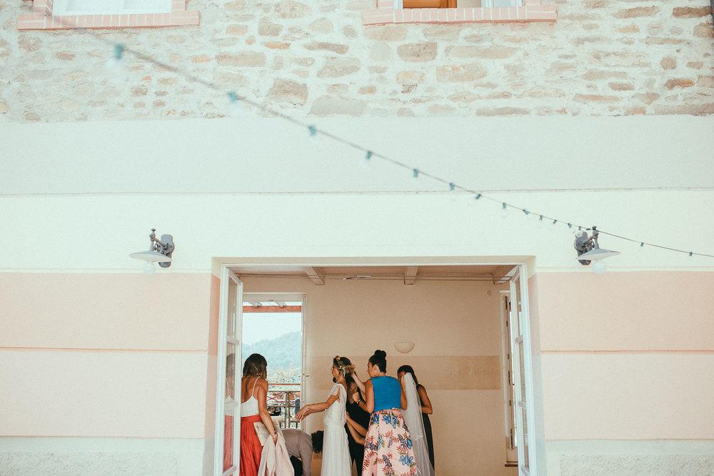 boho-wedding-in-italy (22).jpg