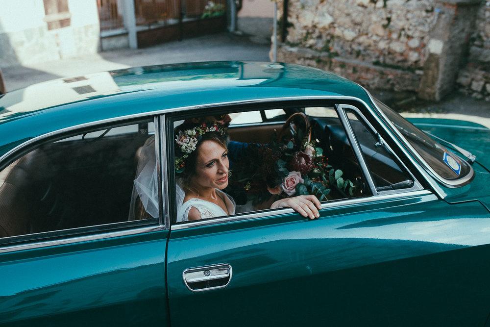 boho-wedding-in-italy (27).jpg