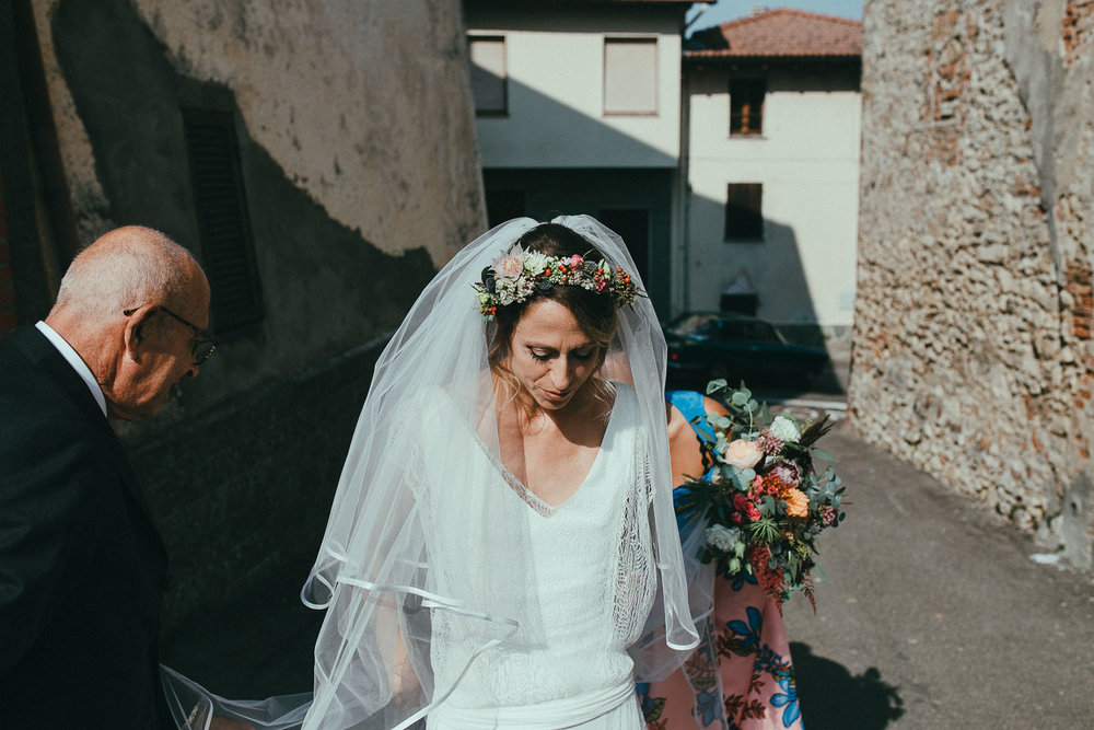 boho-wedding-in-italy (28).jpg