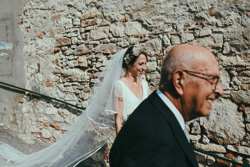 boho-wedding-in-italy (29).jpg