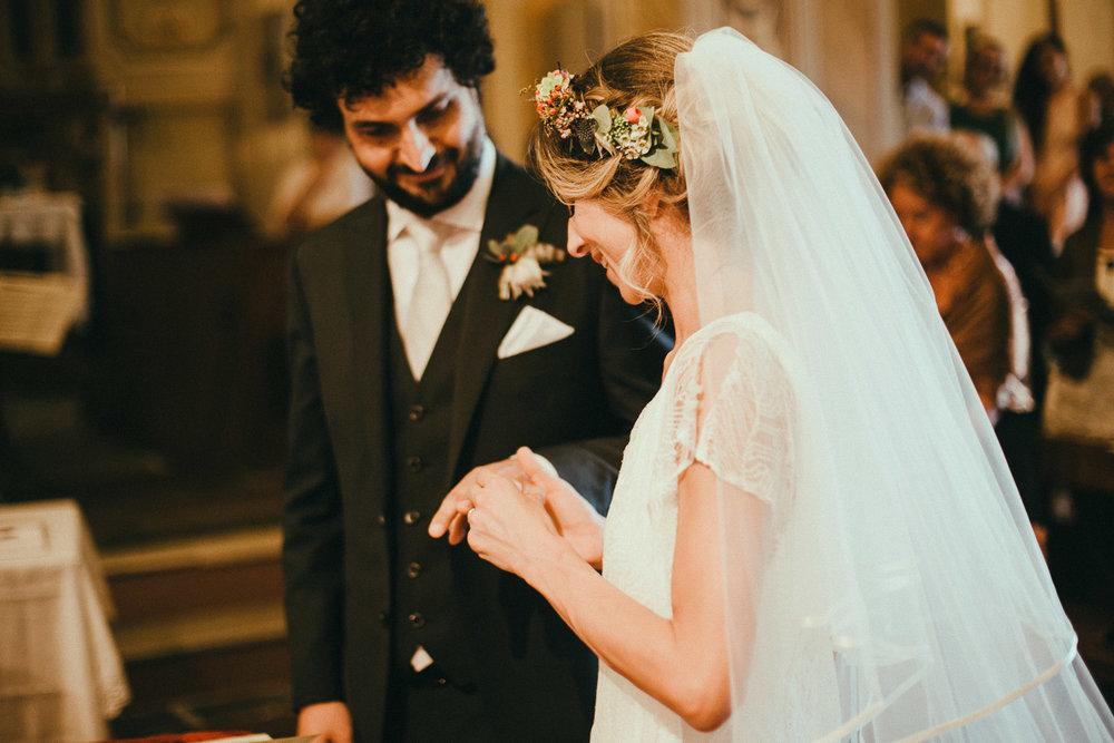 boho-wedding-in-italy (33).jpg