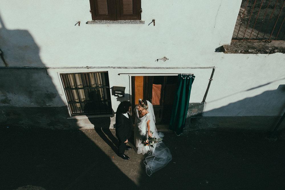 boho-wedding-in-italy (41).jpg