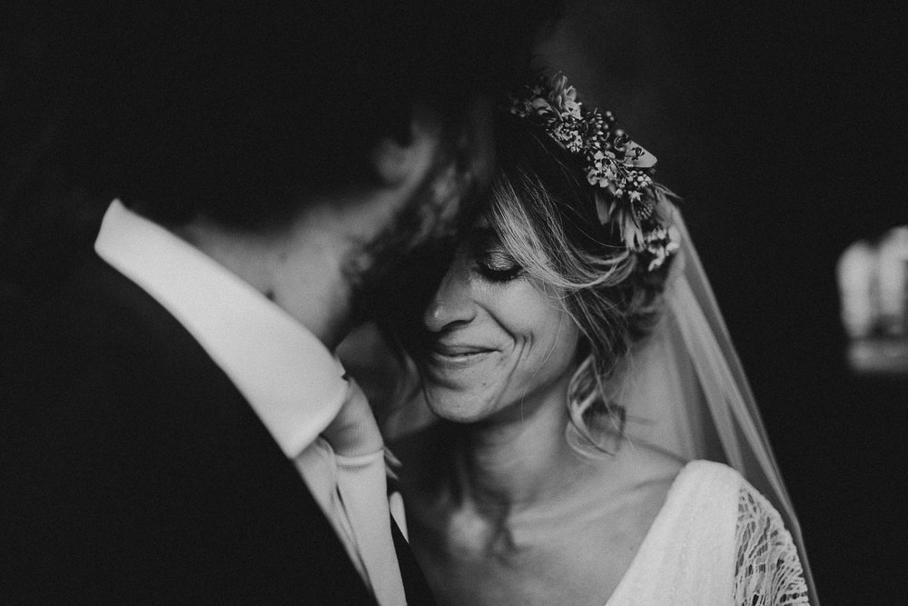 boho-wedding-in-italy (42).jpg