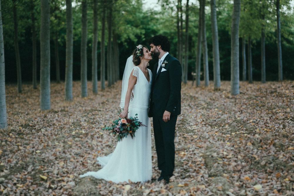 boho-wedding-in-italy (43).jpg