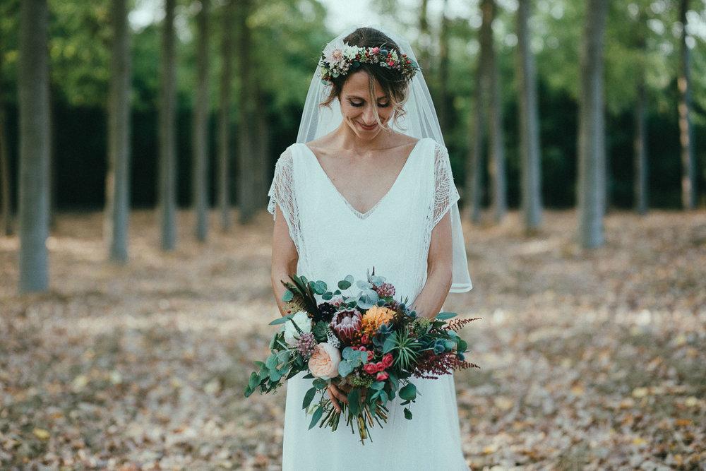 boho-wedding-in-italy (45).jpg