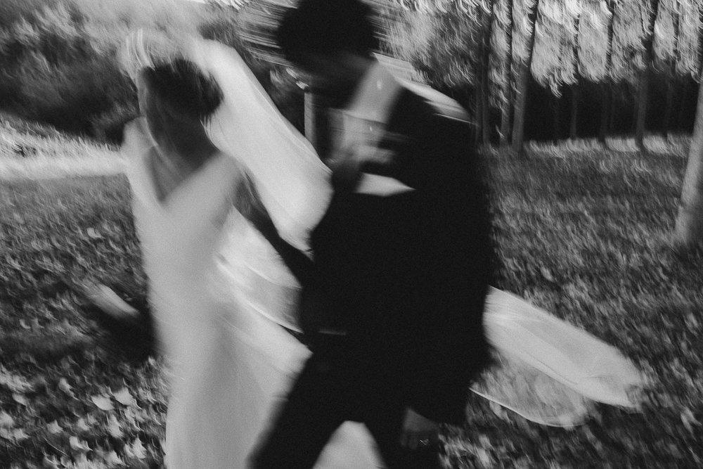 boho-wedding-in-italy (49).jpg