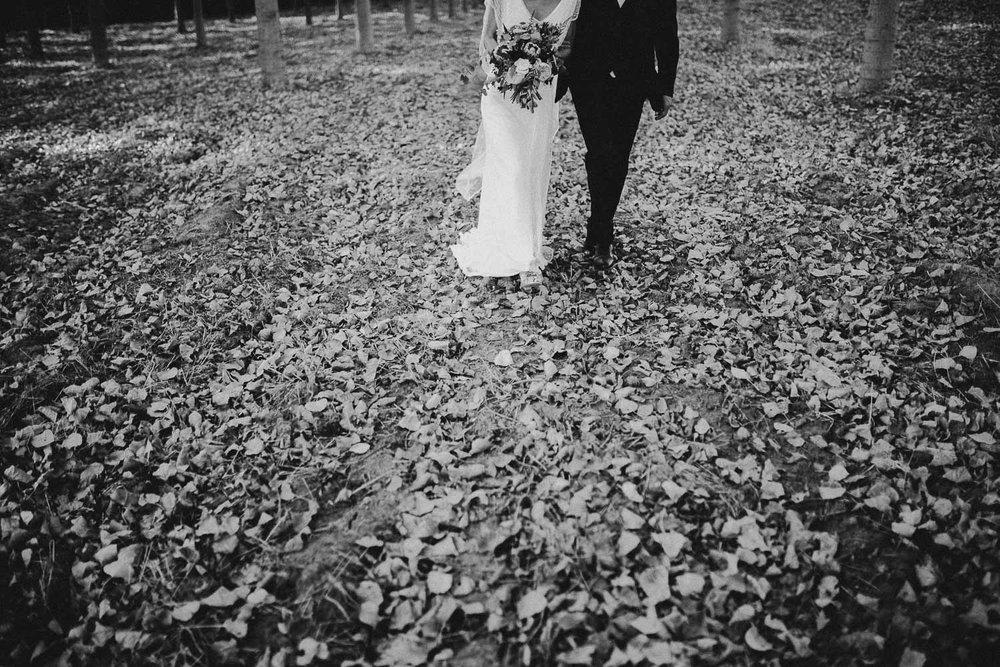 boho-wedding-in-italy (48).jpg