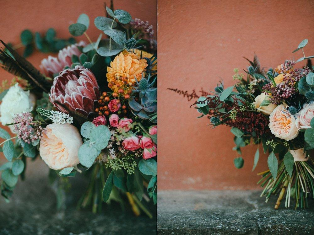 boho-wedding-in-italy (51).jpg