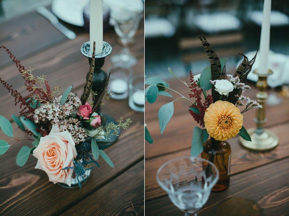 boho-wedding-in-italy (61).jpg