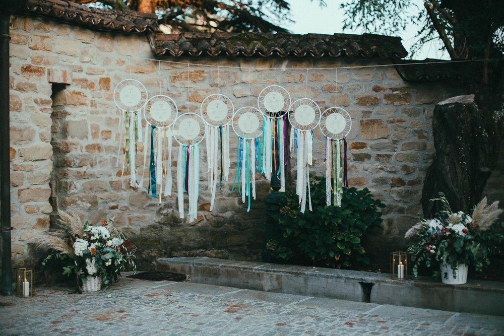 boho-wedding-in-italy (62).jpg