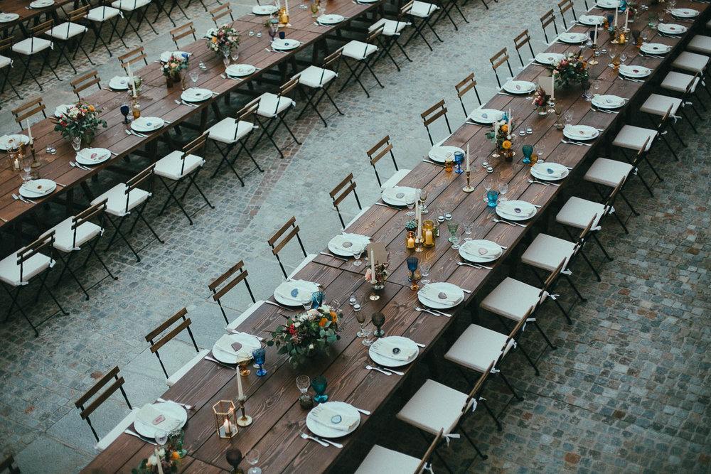 boho-wedding-in-italy (64).jpg