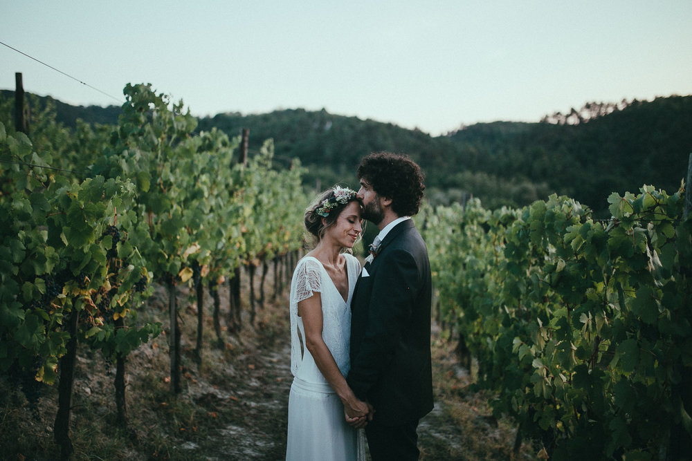 boho-wedding-in-italy (66).jpg