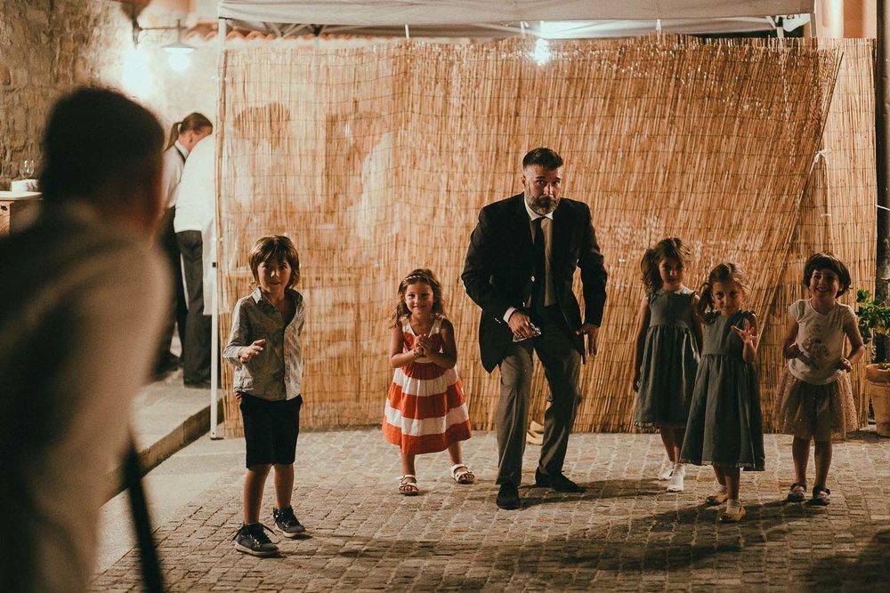boho-wedding-in-italy (75).jpg