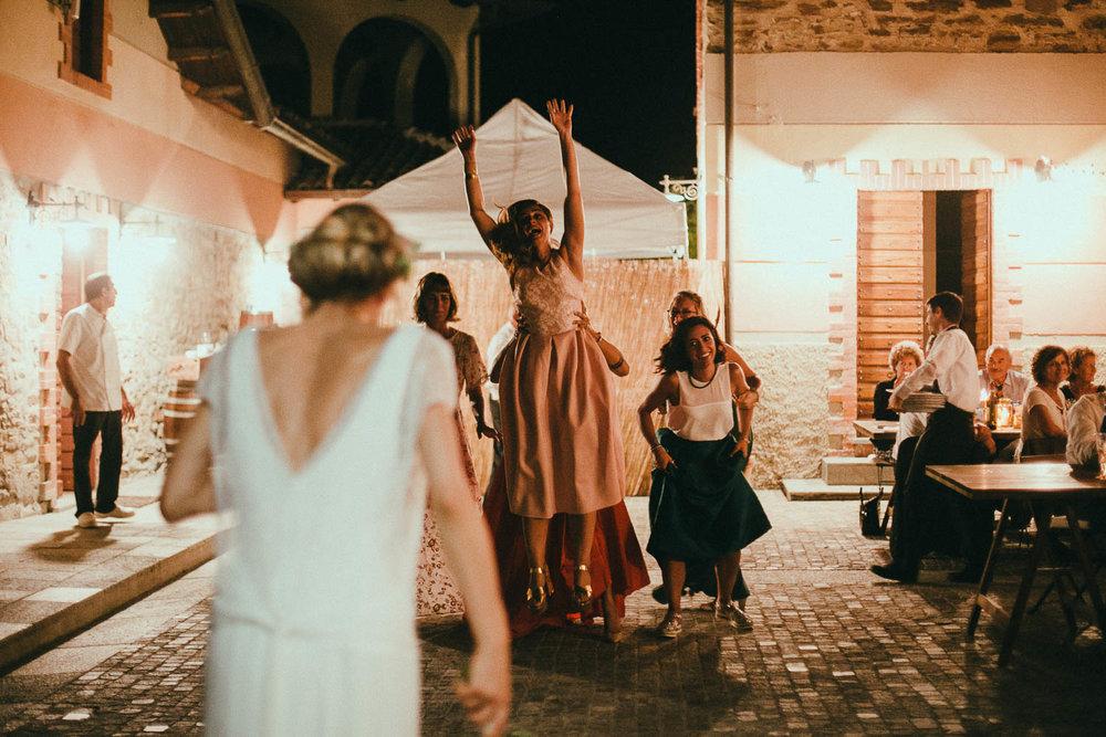 boho-wedding-in-italy (76).jpg
