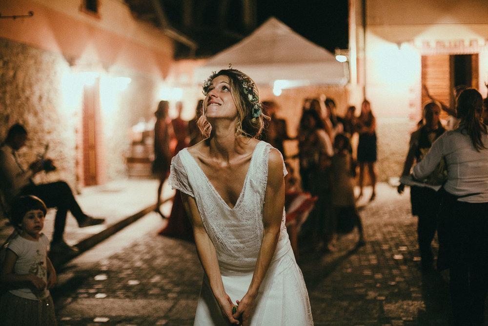 boho-wedding-in-italy (77).jpg